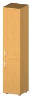 8410021 Пенал с дверцами ВР-515