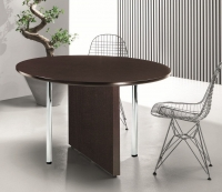 Боттичелли круглый стол для совещаний, конференций и переговоров