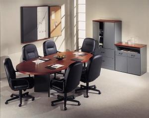 Мако стол для конференций