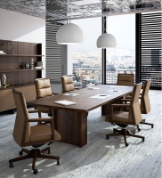 Донато стол для переговоров