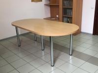 Антонио стол для переговоров