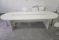 Альбатрос стол для конференций