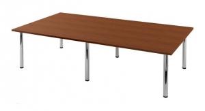 Амадей стол для переговоров