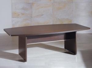 Санти стол для переговоров и совещаний