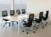 Провайдер стол для конференций
