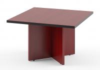 Торонто стол для переговоров