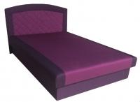 Эллада кровать Ют