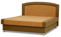 Еллада кровать Эколайн  Юн