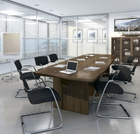 Романо стол для конференций и совещаний