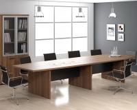 Моншери стол для конференций