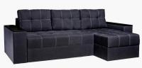 Цезарь угловой диван ИМ