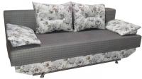 Детский диван, кровать, кресло Юниор Арт Киця 80 Им
