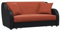 Диван, кровать Бонни 160 Им