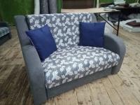 Детский диван, кровать Бонни 110 Им