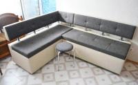 Офисное кресло Oskar LB TILT низкая спинка хром Пр