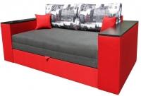Диван, двуспальная кровать Токай Им