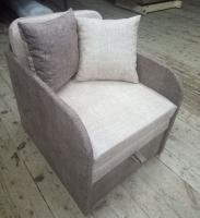 Детский диван, кресло, кровать Топик 80 Им