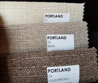 Portland рогожка