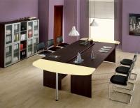 Римини стол для конференций