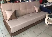 Детский диван, раскладное кресло Сова Filin Вк