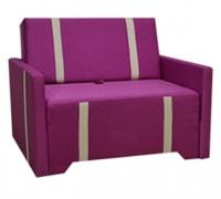 Диван. кресло, кровать Реал Ют