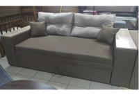 Смарт 100 раскладной диван, кровать Sl
