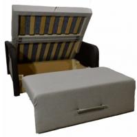 Детский диван, кровать Пандора 80 Вк