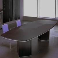 Канцлер стол для конференций