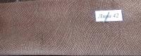 Лира (шлифованный велюр на хб основе)