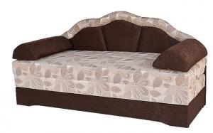 Диван тахта Орхідея 150*195 спальне місце Им