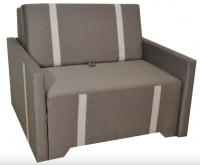 Диван, кресло, кровать Реал Ют