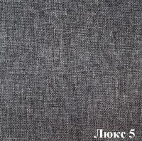 Детский диван Колибри на ортопедическом матрасе Вк