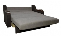 Выкатной диван Мила 1.4 Ют