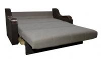 Выкатной диван Мила 1.6 Ют