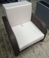 Кресло МИНИ 60 спальное Им