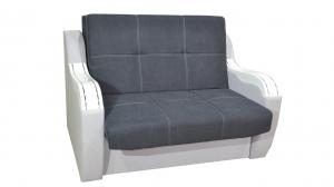 Выкатной диван Мила 1.1 Ют