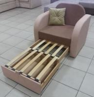 Диван, кровать, кресло Юниор Dogs 80 Им