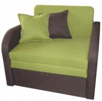 Детский диван, кресло, кровать Юниор (Джери, Фиона, Шрэк) 80 Им