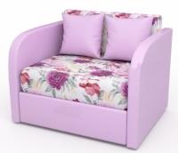Дитячий ортопедичний диван, кровать, крісло Юниор 80 (Junior) Им