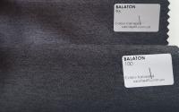 Меблевий в'язаний трикотаж Балатон