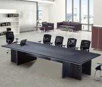 Маркиз стол для конференций