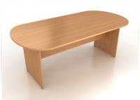 Стол для конференций Моршин