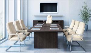 Теодоро стол для переговоров