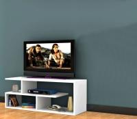 Олимпия, тумба под телевизор