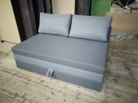 Диван, кровать Маркиз 80, 110, 130 усиленный выкатной Им