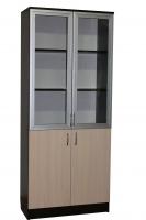 Шкаф офисный Н-11