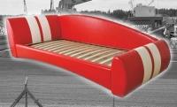 Формула односпальная кровать Sent